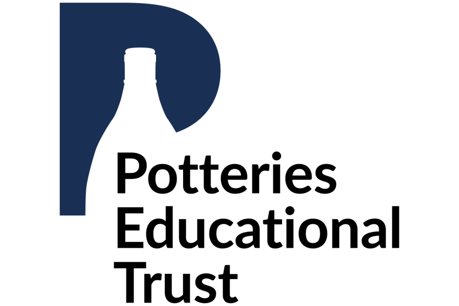 TRUSTS UNIQUE MODEL ATTRACTS LIKE-MINDED SCHOOLS ACROSS THE POTTERIES - Featured Image